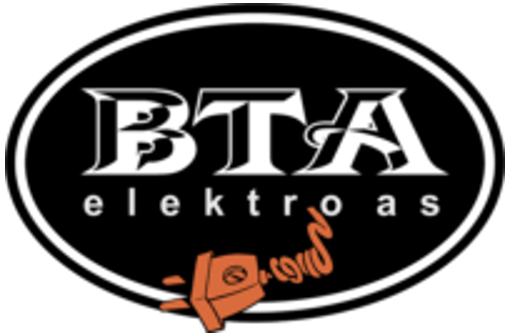 BTA Elektro