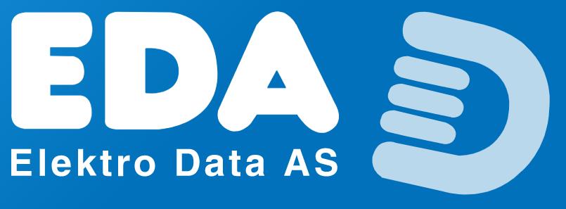 EDA Elektro Data AS